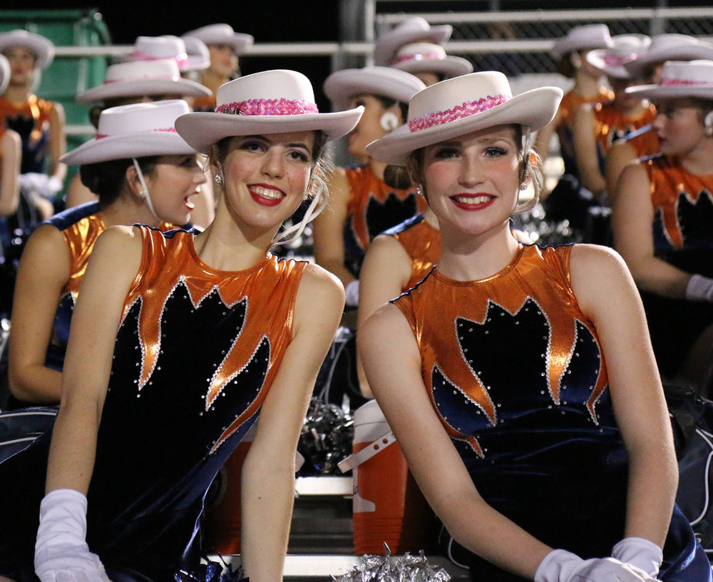 Pink Out Oct 10 2014_15328246429_l.jpg