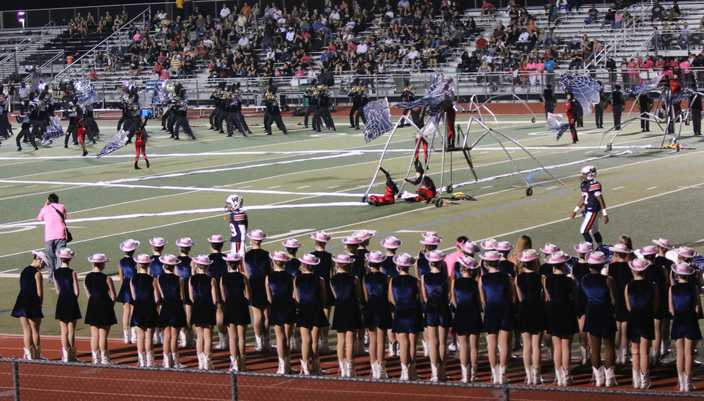 Pink Out Oct 10 2014_15328256189_l.jpg