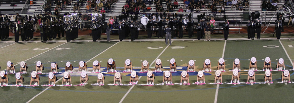 Pink Out Oct 10 2014_15328265059_l.jpg