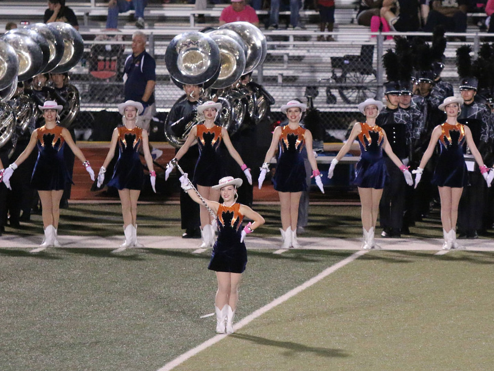 Pink Out Oct 10 2014_15328268219_l.jpg