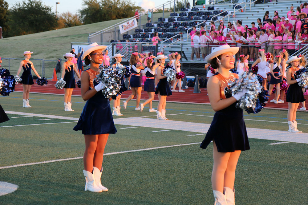 Pink Out Oct 10 2014_15328284309_l.jpg