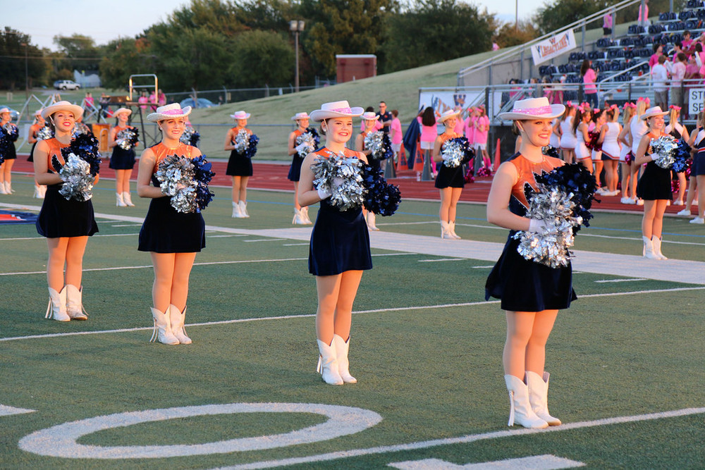 Pink Out Oct 10 2014_15328447100_l.jpg