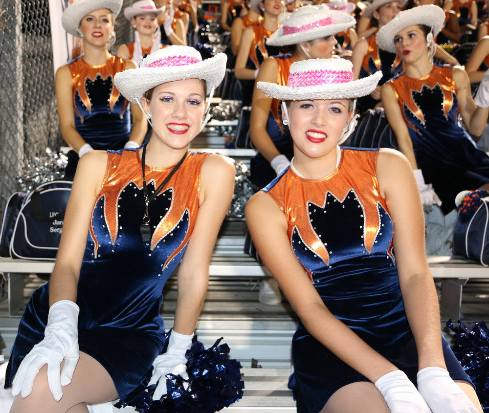 Pink Out Oct 10 2014_15328492238_l.jpg