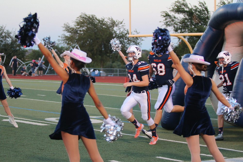 Pink Out Oct 10 2014_15328514658_l.jpg