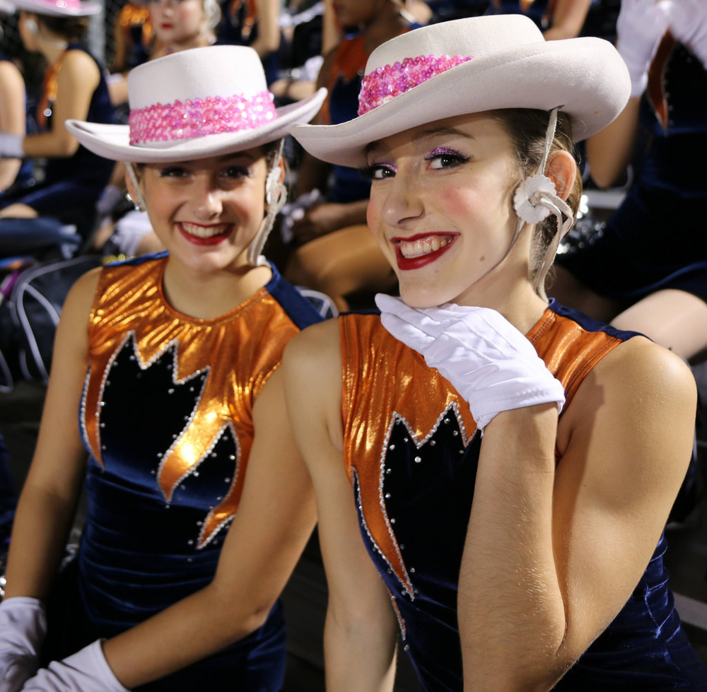 Pink Out Oct 10 2014_15328574787_l.jpg