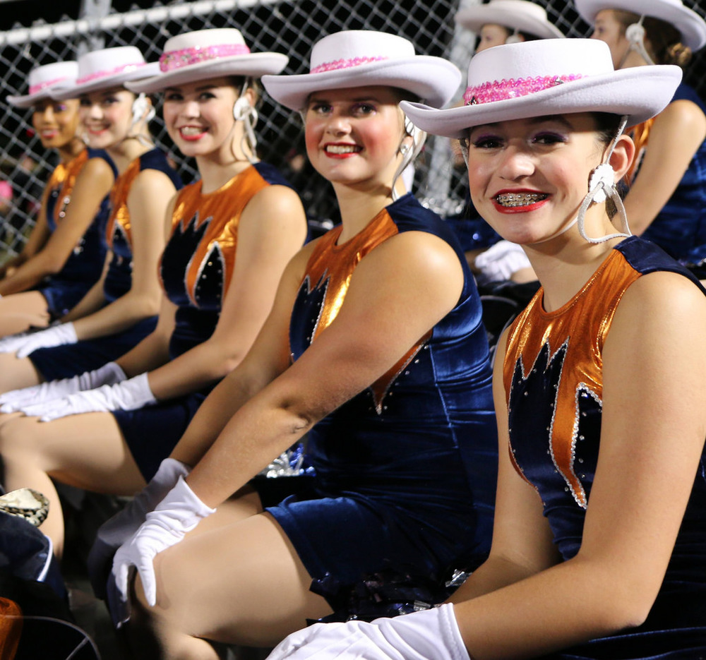 Pink Out Oct 10 2014_15328575117_l.jpg