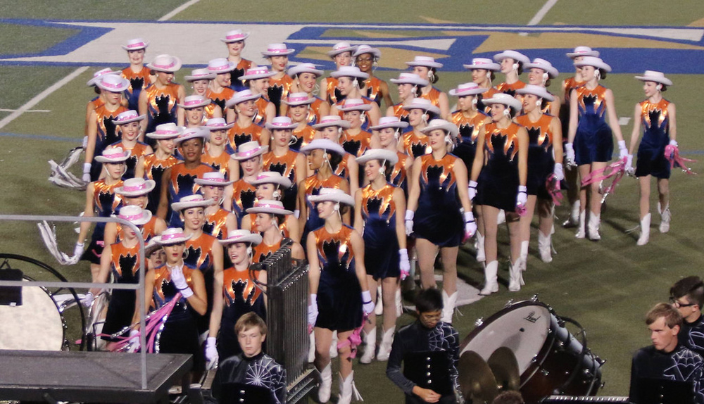 Pink Out Oct 10 2014_15328579447_l.jpg
