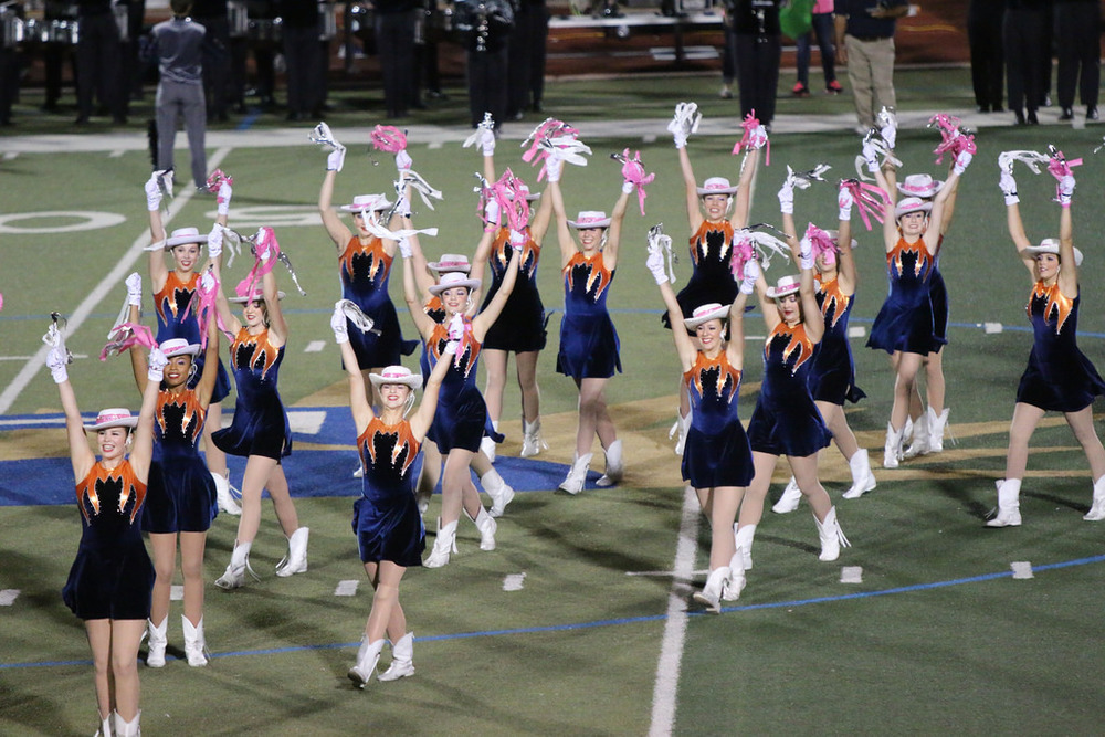 Pink Out Oct 10 2014_15328583017_l.jpg