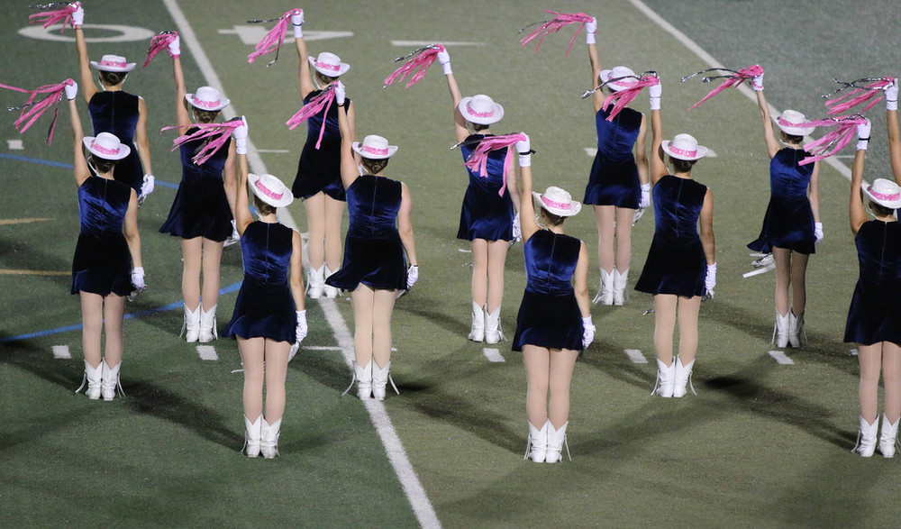 Pink Out Oct 10 2014_15328585267_l.jpg