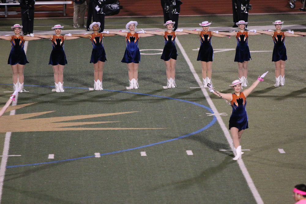 Pink Out Oct 10 2014_15328589197_l.jpg