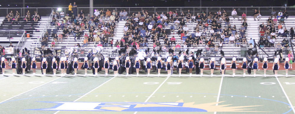 Pink Out Oct 10 2014_15328591657_l.jpg