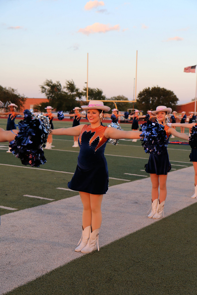 Pink Out Oct 10 2014_15328602647_l.jpg