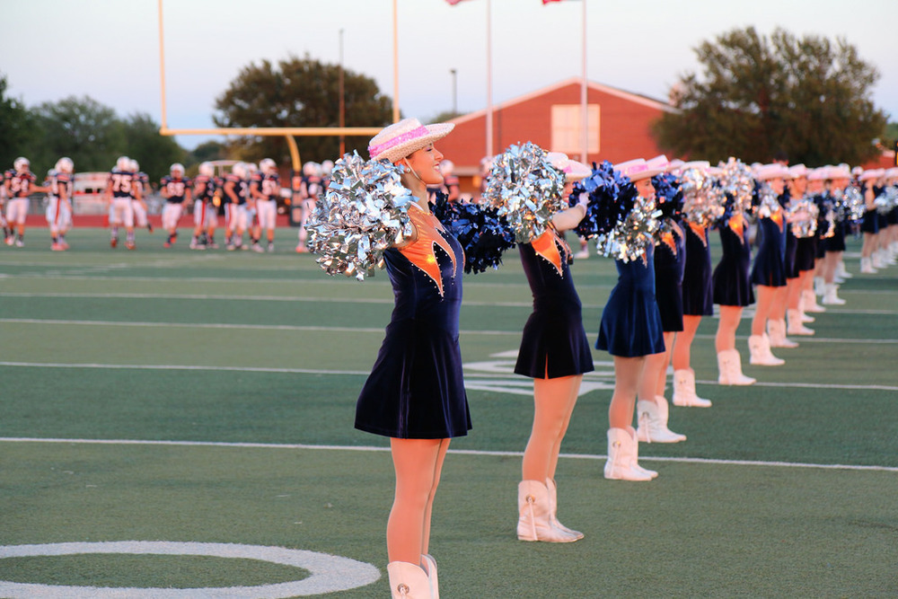 Pink Out Oct 10 2014_15328597427_l.jpg