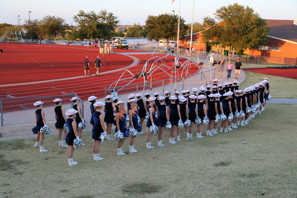 Pink Out Oct 10 2014_15328609277_l.jpg