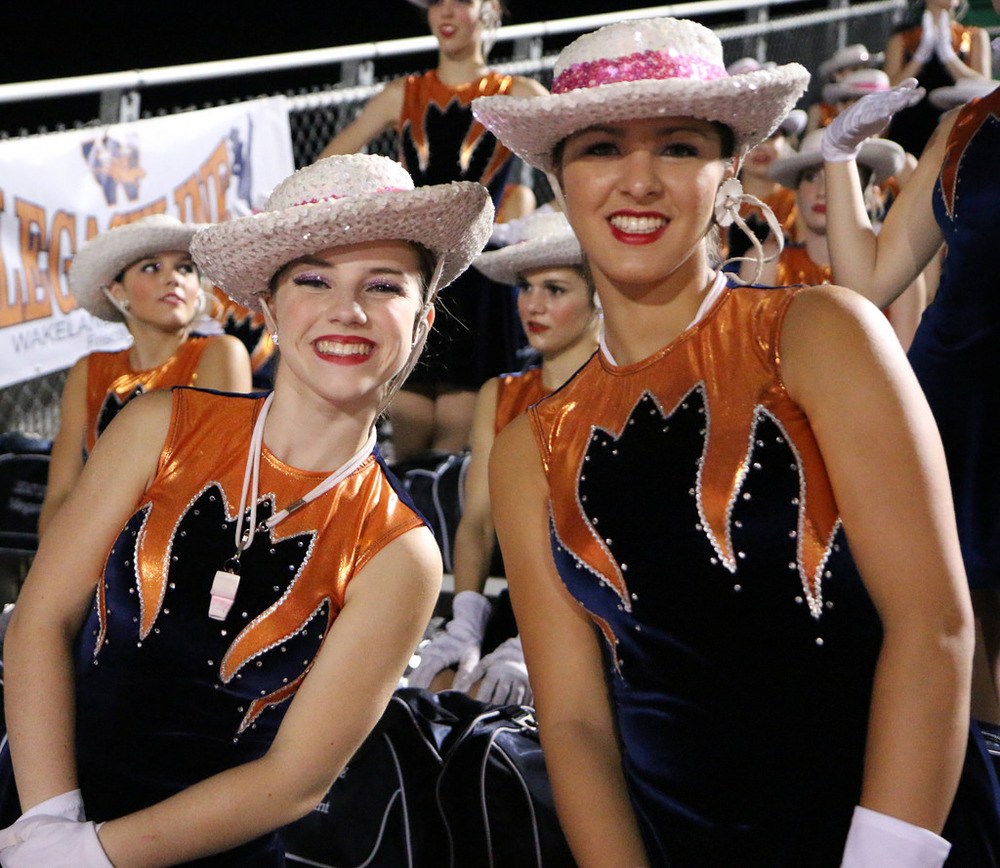 Pink Out Oct 10 2014_15491978516_l.jpg