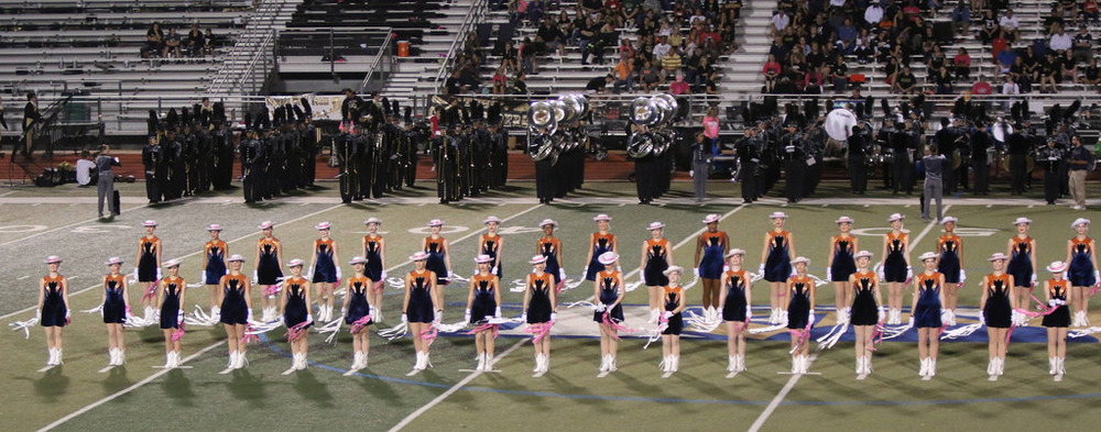 Pink Out Oct 10 2014_15491999486_l.jpg