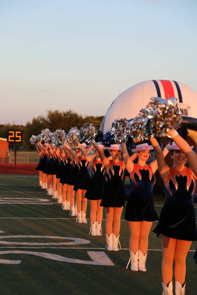 Pink Out Oct 10 2014_15492018236_l.jpg