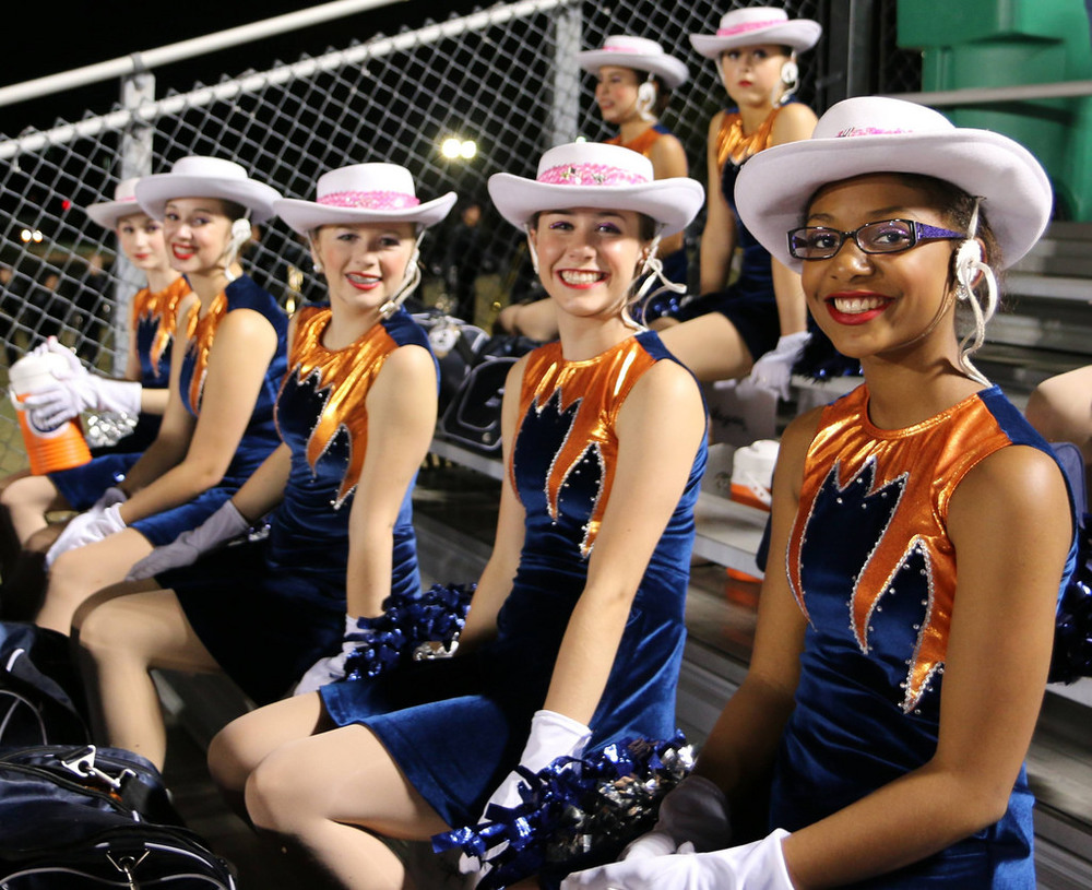 Pink Out Oct 10 2014_15512002941_l.jpg