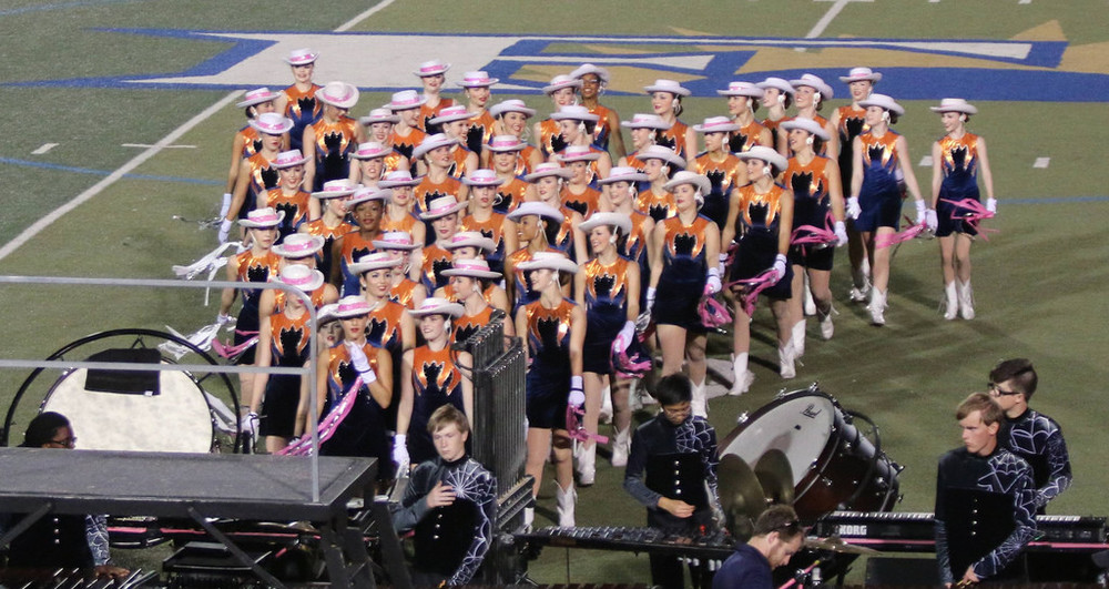 Pink Out Oct 10 2014_15512006531_l.jpg