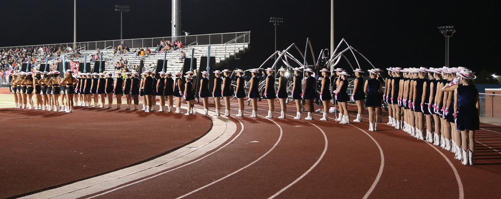Pink Out Oct 10 2014_15512019121_l.jpg