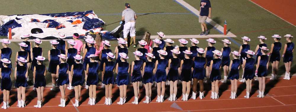 Pink Out Oct 10 2014_15514764392_l.jpg