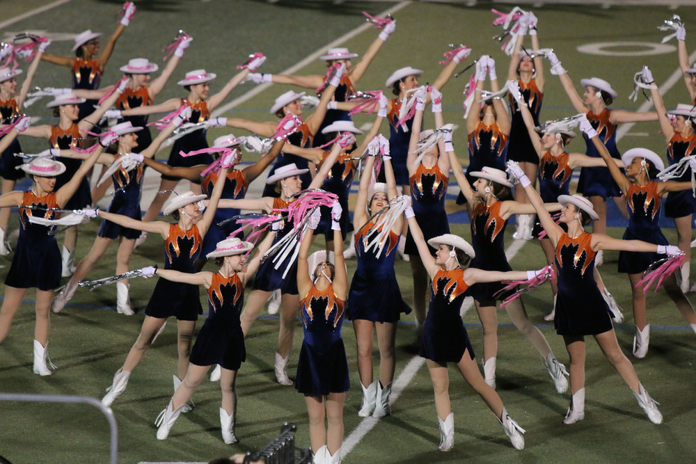 Pink Out Oct 10 2014_15514766622_l.jpg