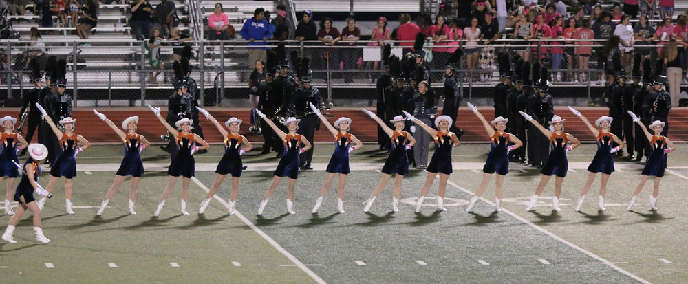 Pink Out Oct 10 2014_15514775642_l.jpg