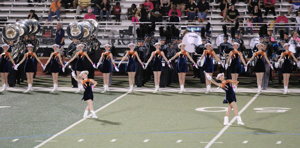 Pink Out Oct 10 2014_15514776362_l.jpg