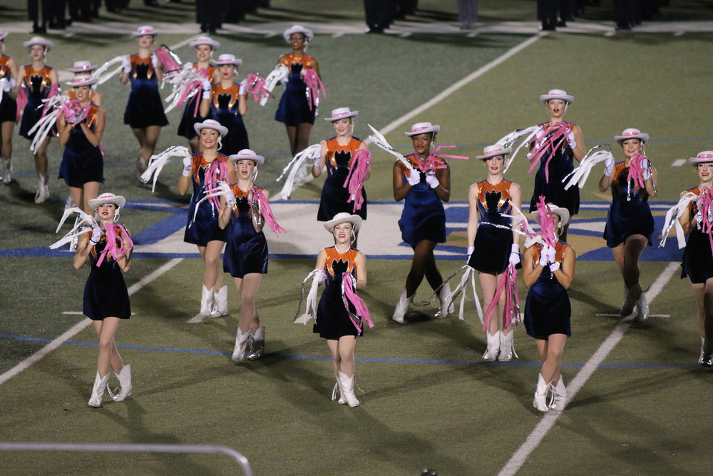 Pink Out Oct 10 2014_15515171935_l.jpg
