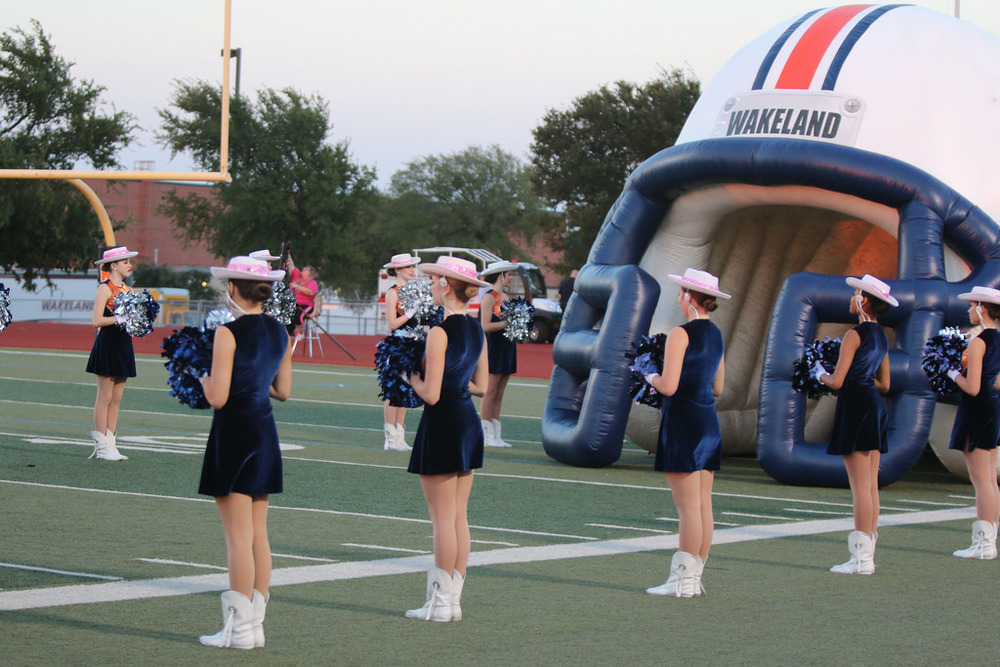 Pink Out Oct 10 2014_15515183035_l.jpg