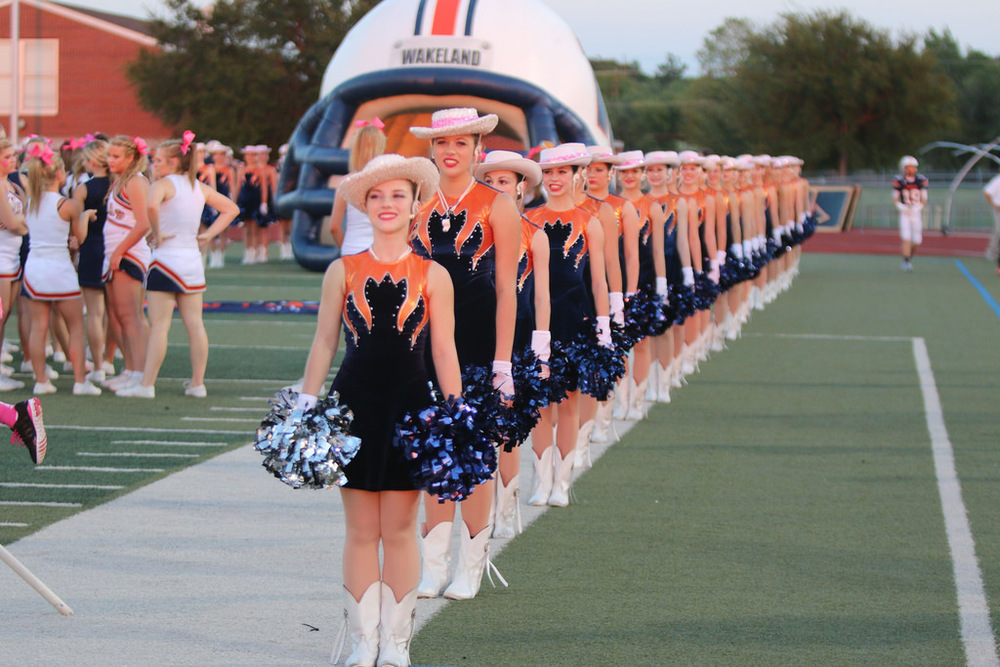 Pink Out Oct 10 2014_15515183855_l.jpg