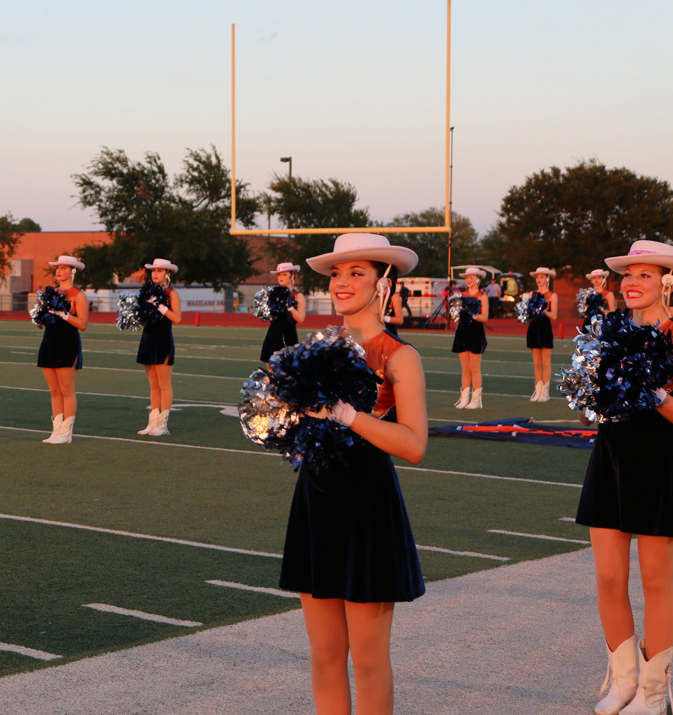 Pink Out Oct 10 2014_15515189405_l.jpg
