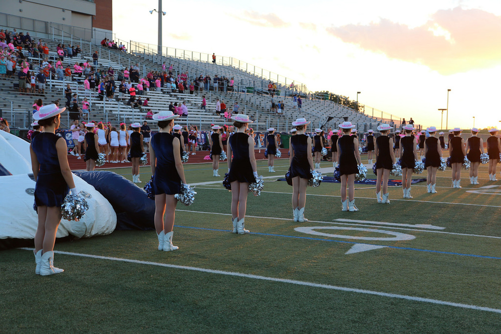 Pink Out Oct 10 2014_15515187975_l.jpg