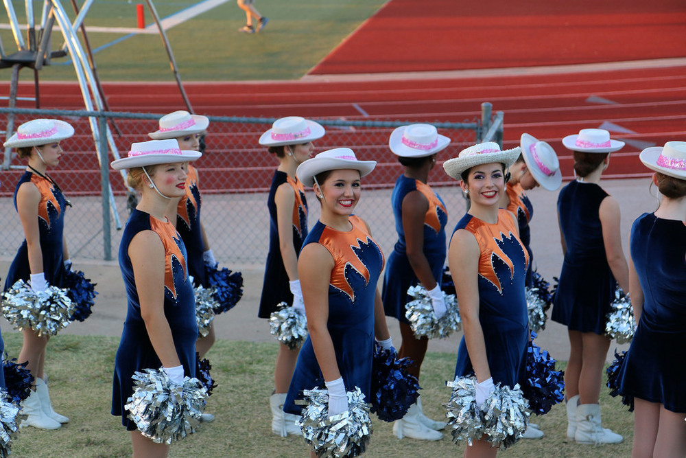 Pink Out Oct 10 2014_15515195775_l.jpg
