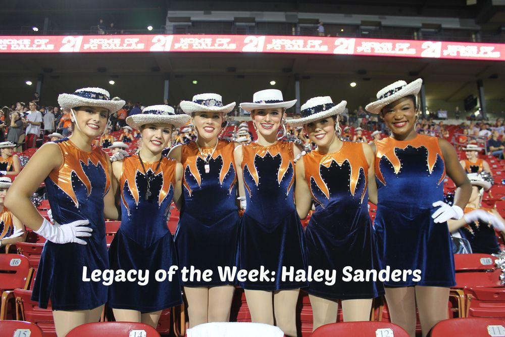 legacyoftheweek haley sanders.jpg