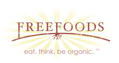 FreeFoods_logo.jpg