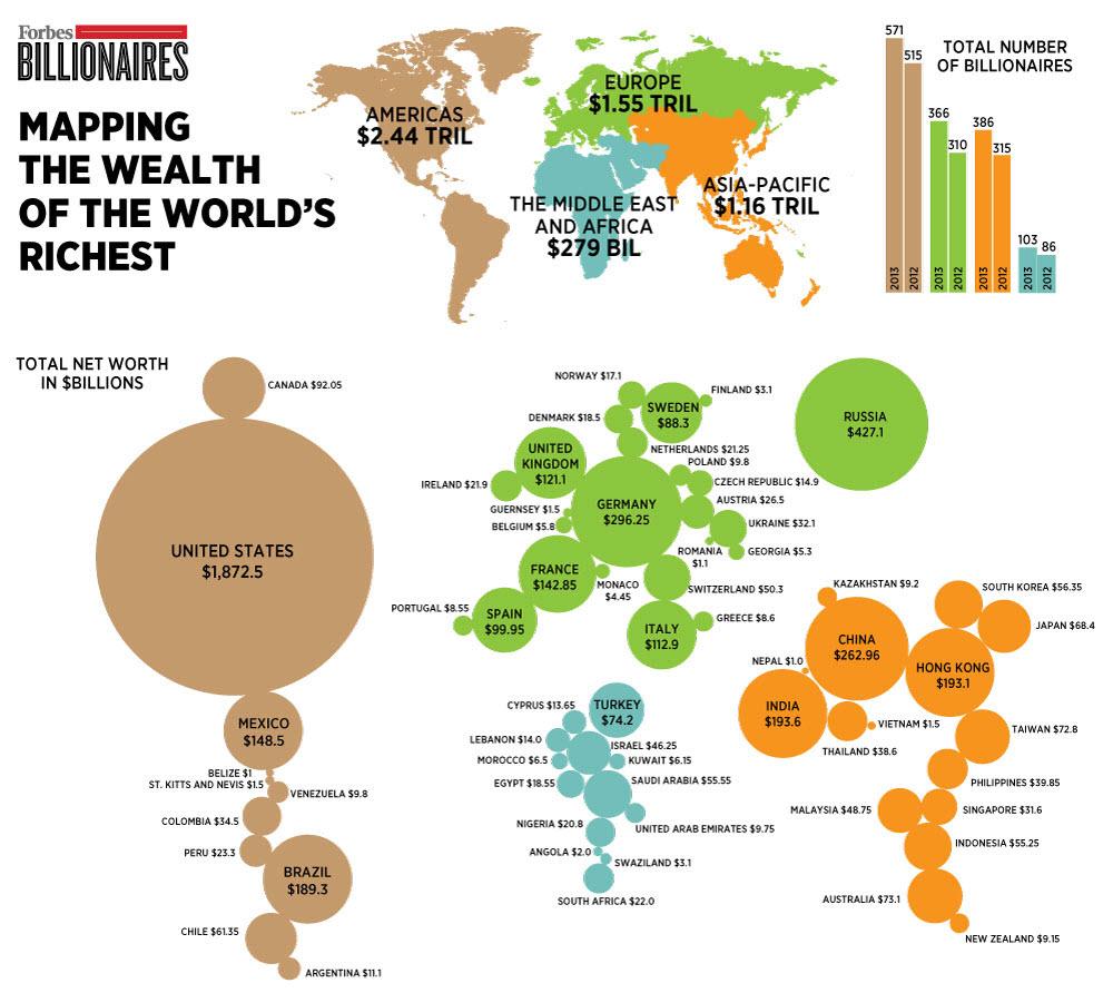 billionaire-map.jpg