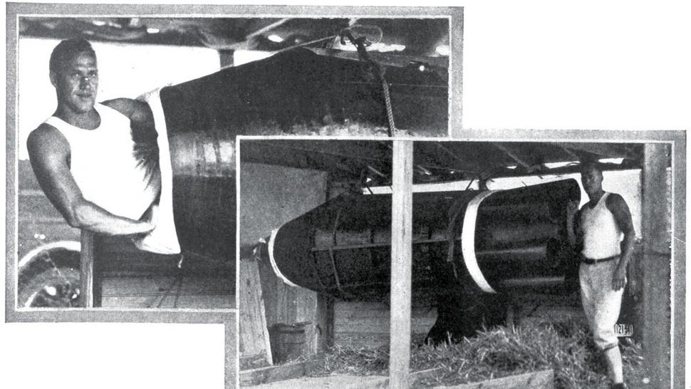 k-bigpic-2.jpg