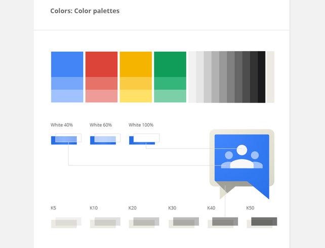 1672777-inline-750-google-7.jpg