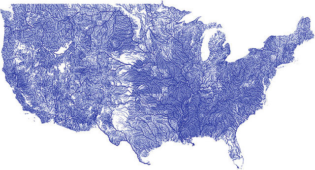 minar-rivers-map-01.jpg