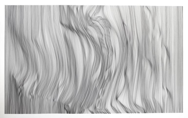 morph-1.jpg
