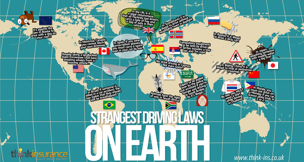 the-strangest-driving-laws-on-earth_522d9b8abf666.png