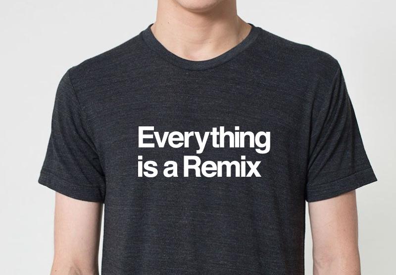 Remix-tshirt-RX-2015.jpg