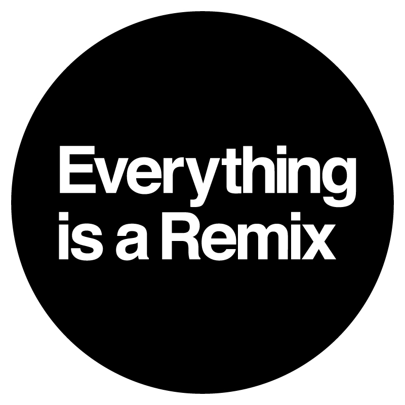 Remix-Sticker-3in-Round.jpg