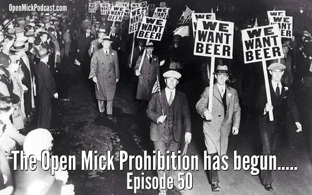 openmick-prohibition.jpg