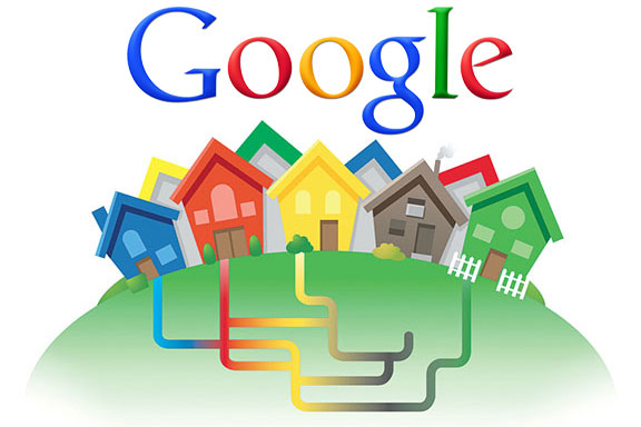 Merriam becomes the 15th Kansas City area community that Google has targeted for it's Fiber services.
