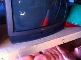 mdKwwTCBDCTVN1oEx_QA4fw.jpg