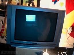 tv19.jpg
