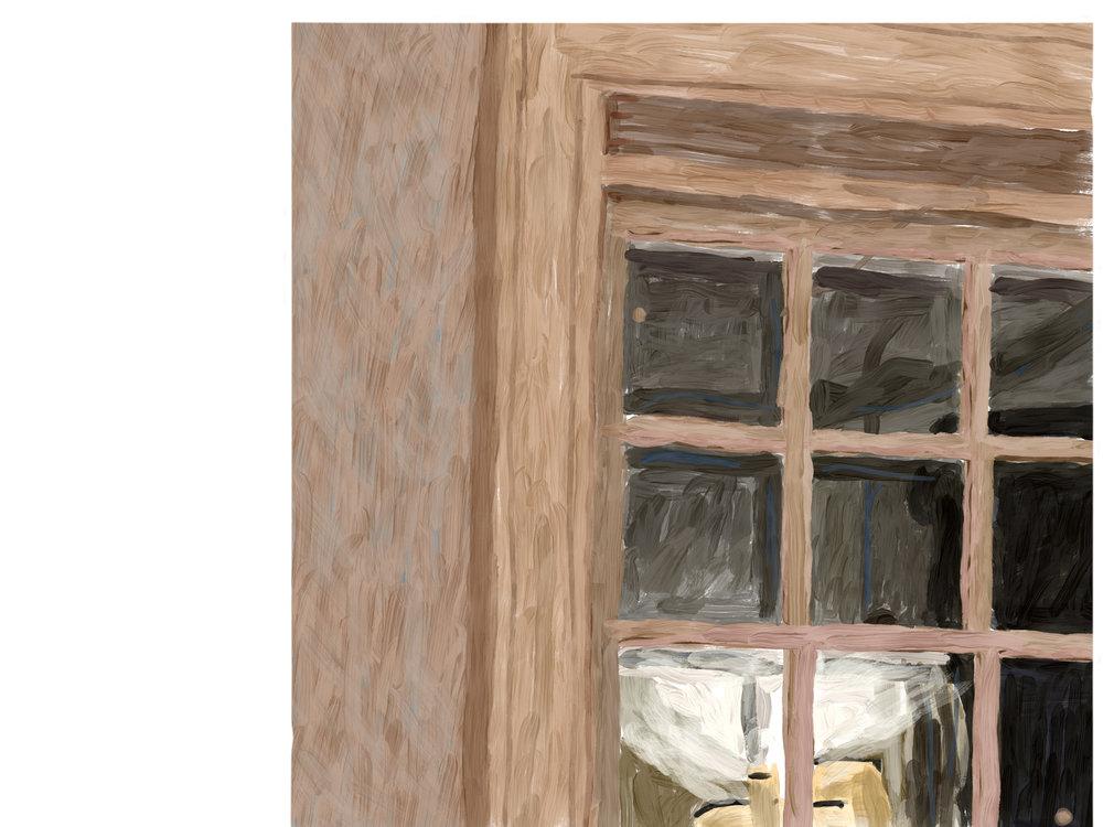 Project - Sketch 1.jpg