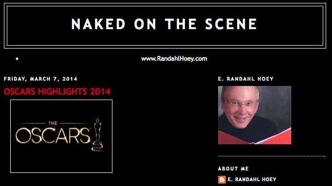 Screen Shot 2014-03-16 at 6.13.13 PM.png